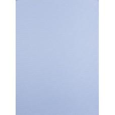 Mini Roleta Square 6 Błękit